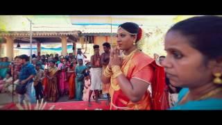 Reshma and Akil wedding highlights