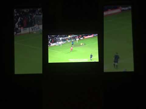 New York Red Bulls Vs Olympique Lyonnais Streaming