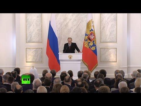 365 дней онлайн. Смотреть Канал 365 дней (Россия): прямая