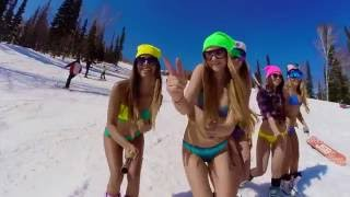 Download Луна - Ты Снег (Amice Remix) Mp3 and Videos