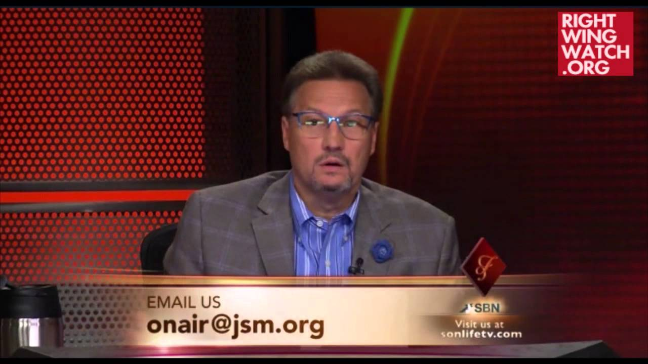 rww news donnie swaggart says that gay rights activists would rww news donnie swaggart says that gay rights activists would love to behead christians