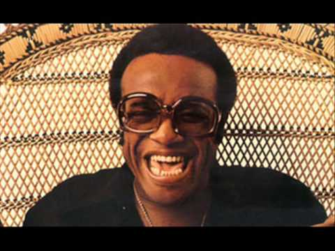 Bobby Womack: You're Welcome, Stop On By