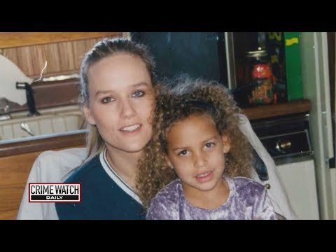 Pt. 3: Patti Adkins Vanishes Amid Alleged Affair - Crime Watch Daily with Chris Hansen