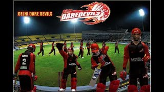 How to Download IPL 6 Game for PC