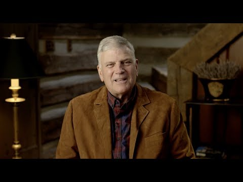 franklin-graham-announces-yearlong-celebration-of-billy-graham's-100th-year
