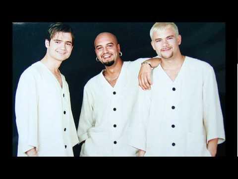 3rei Sud Est - Amintirile (1999)
