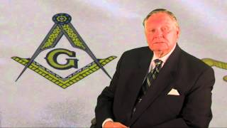 Why Masonic Youth Groups?