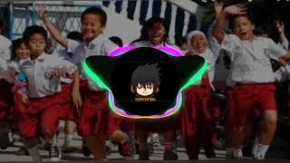 Download DJ SELAMAT JALAN KAWAN 🎶 TIPE X SLOW BEAT | VIRAL TIKTOK TERBARU 2021