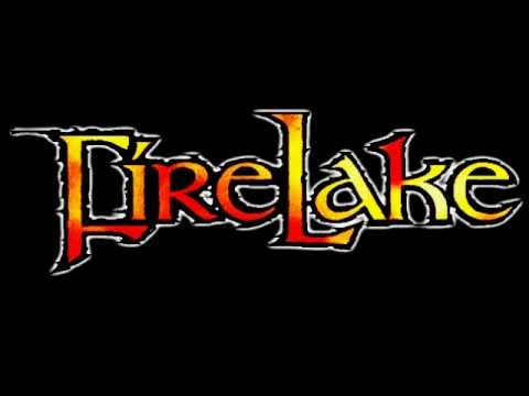 Клип FireLake - The Chosen One