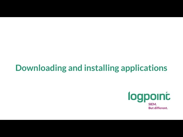 How To: Download and install applications [step 5]