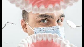 Хороший детский стоматолог прием, практика.Реальные истории из жизни.