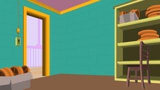 Hintergrund Ablaufverfolgung in Adobe Animate CC
