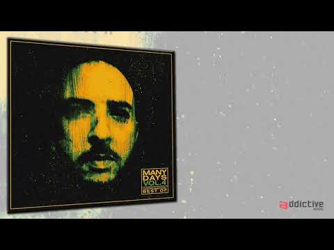 Youtube: Mani Deïz – Masterpiece (INSTRUMENTAL)