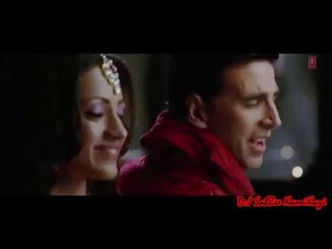 Sajde Kiye Hai Lakhon Remix