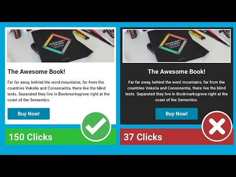 How To A/B Test Your WordPress Pages Using Divi Builder