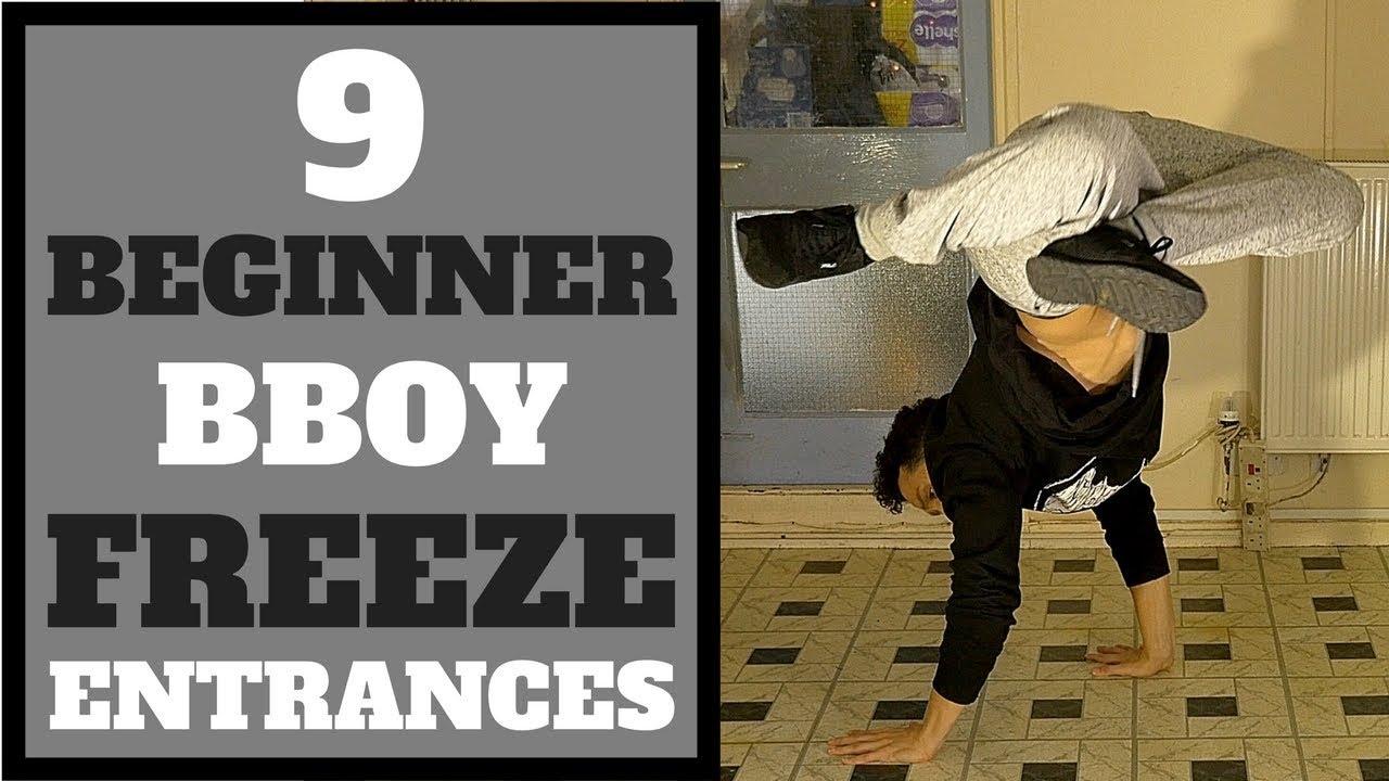 Bboy tutorial 9 beginner bboy freeze entrances how to bboy tutorial 9 beginner bboy freeze entrances how to breakdance basic bboy freezes baditri Image collections