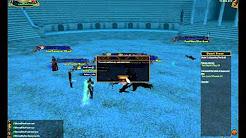 Voyage Century Online: Apocalypse PVP Ownage