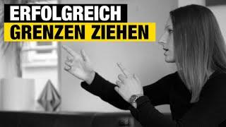 Selbstverteidigung für Frauen: Angriff auf der eigenen Couch