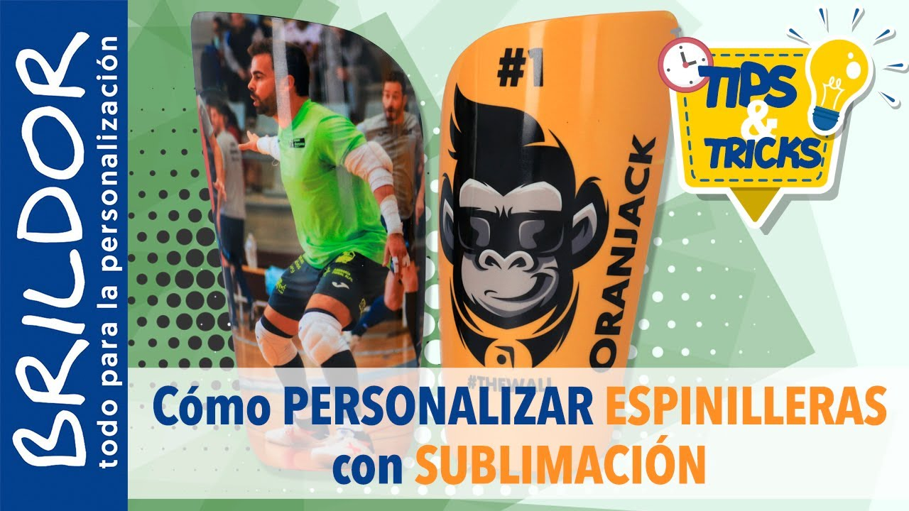 Soccer Ball Up-Close Print Design Sports Bag
