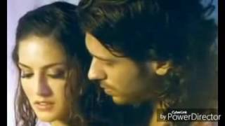Hot indian heroine sunny leon sex video