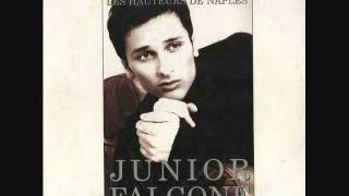 Junior Falcone / Les hauteurs de Naples (1998)