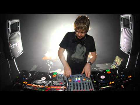 John Digweed   Transitions 489 Guest Pete Moss   10 01 2014