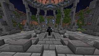 Minecraft - Veltpvp.com Sevens Or Any HCF Server on there