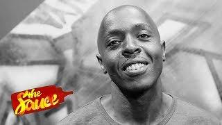 DJ Pinye gives Kenyan artistes his cheat-sheet to making it | The Sauce