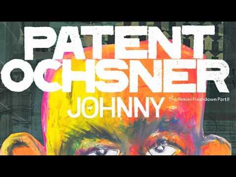 patent-ochsner-nachtganger-sayxandfly