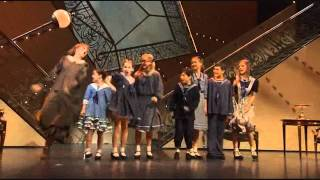 The Sound of Music in Russia.wmv