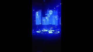 Xavier Naidoo - Dieser Weg (live in Zürich 2017)