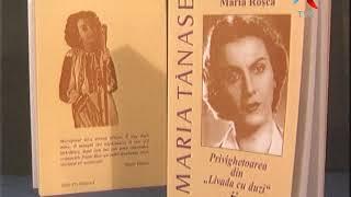 Mit si istorie: Maria Tănase(II)-Documentar-TVR