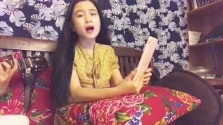 Chuyện hẹn hò - QUANG LÊ - Linh Vân Cover