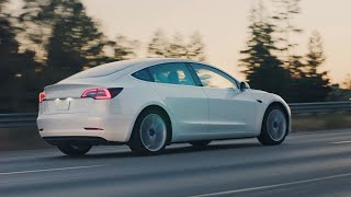 Tesla's Electric Vehicle Holy Grail