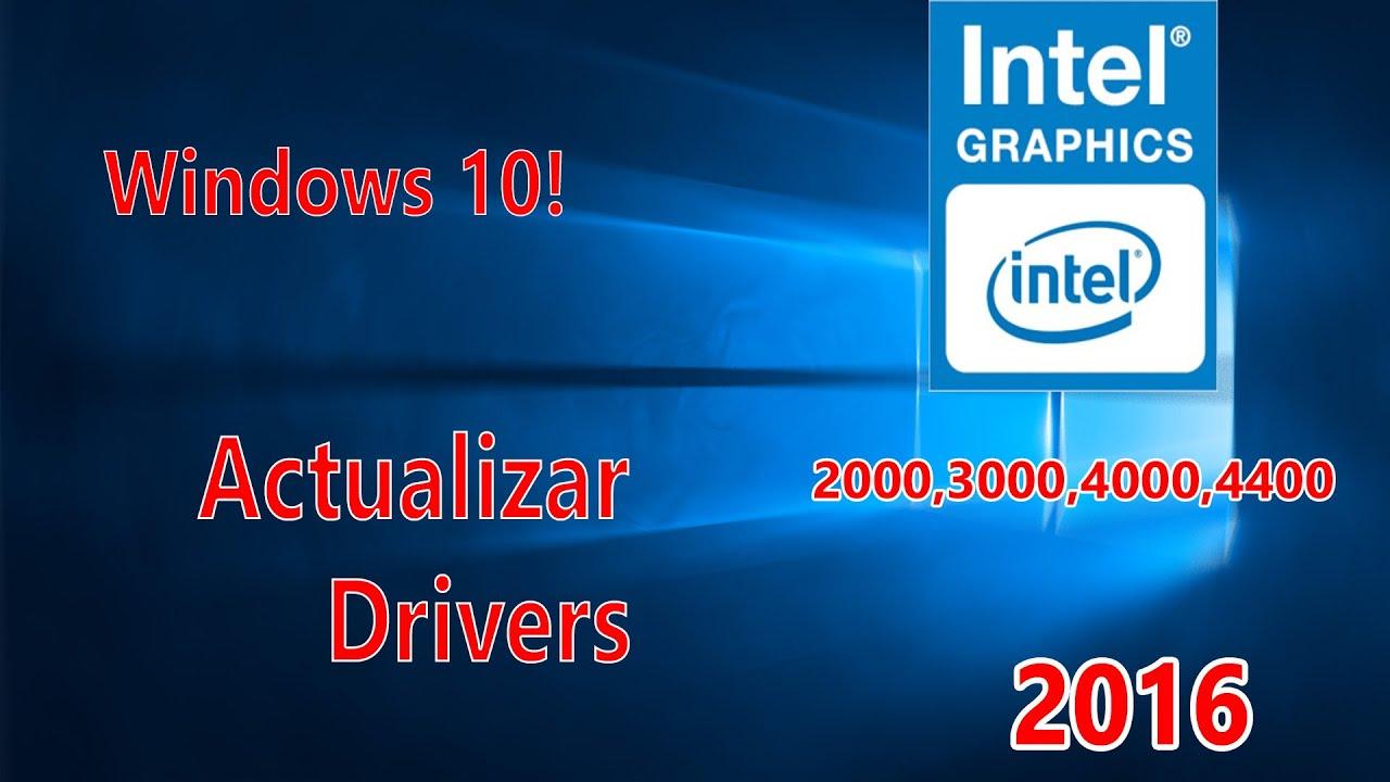 Fix black screen on windows 8 laptop with intel hd graphics youtube.