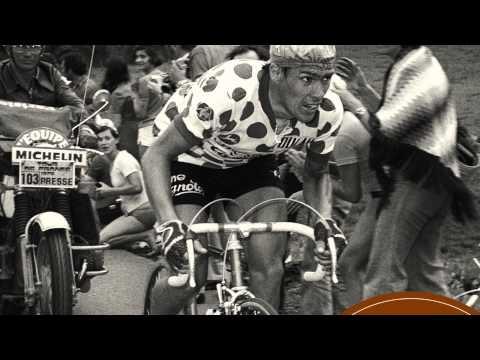 1ste Lucien Van Impe Classic