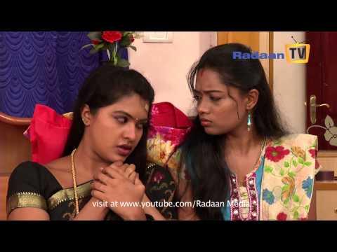 Elavarasi - Episode 942, 07/10/13