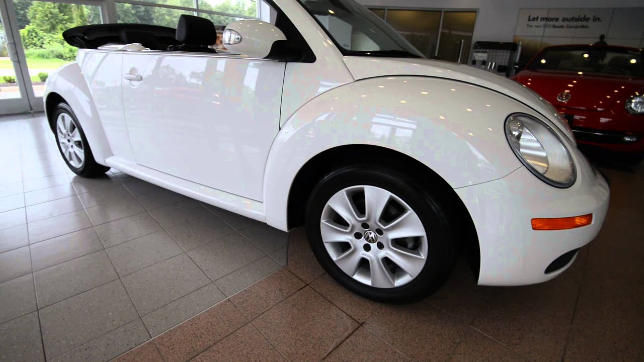 convertible pink barbie cars co for speed top volkswagen edition sale beetle