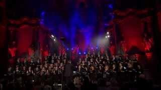O Quam Tristis - Bel Canto Choir Vilnius