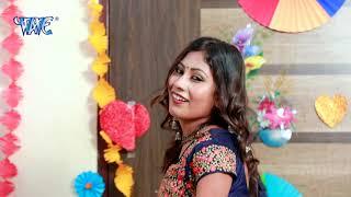 #Video - गोरी तोहरी जवानी I Goriya Tohri Jawani I #Sumeet Lal Yadav के गाने पर कमरतोड़ डांस 2020