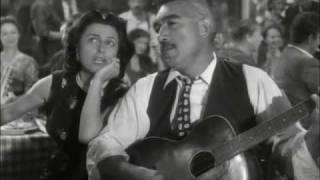 Anna Magnani - Scapricciatiello