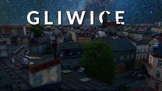 Gliwice - moje miasto