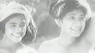 bali old video 9 1932 goona goona