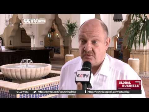 EGYPT TOURISM; Resort town deserted as Russia postpones resumption of flights