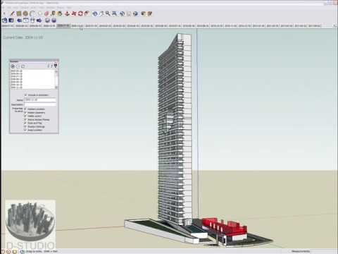 plugins sketchup 8 download gratis