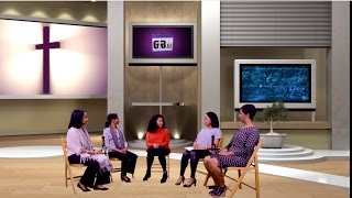 G & B youth Program Season 1 Episode 2 English and Amharic Program~