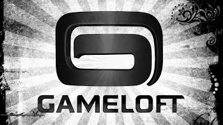 Gameloft | How To Make Mobile Games By Using Java Script