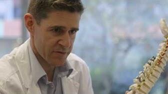 Prof. Dr. med. Carol Hasler, Orthopädie UKBB