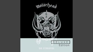 Provided to YouTube by Warner Music Group Motorhead · Motörhead No ...
