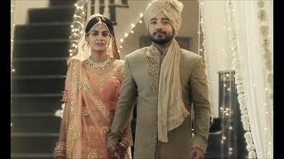 ▶ 3 Most Emotional Thought Provoking Indian Commercial Ads This Decade | TVC Episode E7S42
